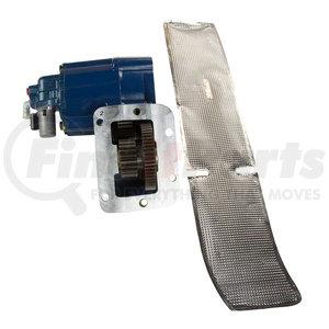 FR67F1506F4NX by MUNCIE POWER PRODUCTS - MUNCIE PTO