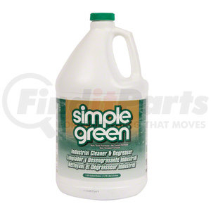 13005 by SIMPLE GREEN CLEANER - 2710100613005