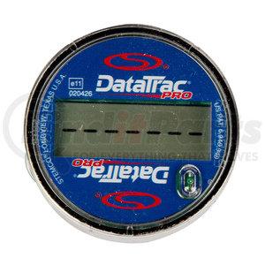 600-9999 by STEMCO - Datatrac Pro - Electronic Hubodometer®, Programmable