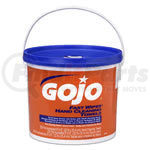 6298-04 by GOJO - Gojo® Fast Towels Bucket