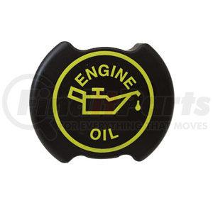 EC751 by MOTORCRAFT - Oil cap