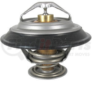 Engine Coolant Thermostat-OE Type Thermostat Stant 14989