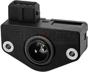 008476281 by HELLA USA - T Position Sensor