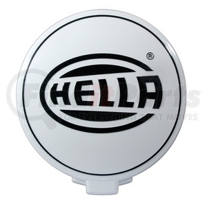 173147001 by HELLA USA - Headlamp Cover