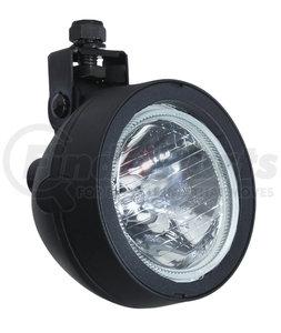996134547 by HELLA USA - Work Lamp