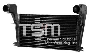 0441242 by THERMAL SOLUTIONS MFG. - BRAZED