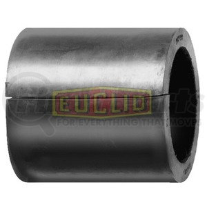 E1335 by EUCLID - Rubber Equalizer Bushing