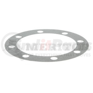 2208P380 by MERITOR - MERITOR GENUINE - Replacement Gasket - GASKET