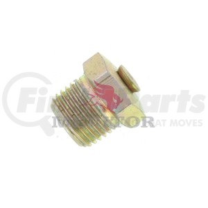 1898Q771 by MERITOR - Meritor Genuine - FITTING-PRES