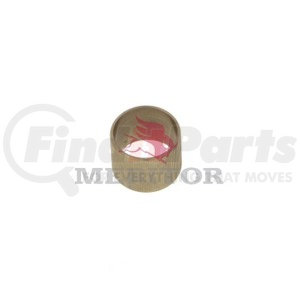 1225Y1143 by MERITOR - Meritor Genuine - BUSHING-OUTER