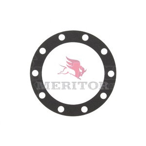 2208W335 by MERITOR - MERITOR GENUINE - AXLE HARDWARE - GASKET