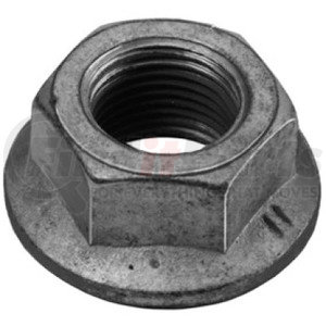 1227Q1239 by MERITOR - Meritor Genuine - NUT