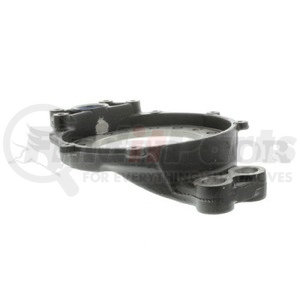 A3211F3438 by MERITOR - MERITOR GENUINE - AIR BRAKE - SPIDER ASSEMBLY