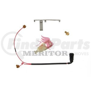 KIT225250 by MERITOR - Meritor Genuine - WEAR INDC/BOLTS