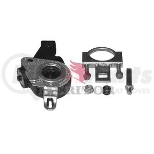 R806502 by MERITOR - AUTOMATIC SLACK ADJUSTER WITHOUT CLEVIS