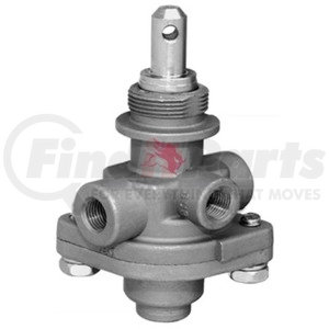 R955276566 by MERITOR - AIR SYS - VALVE, CONTROL