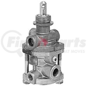 R955288241 by MERITOR - AIR SYS - VALVE, CONTROL