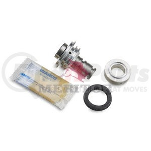 S4324319352 by MERITOR - AIR DRYER PISTON KIT