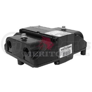 S4461062090 by MERITOR - ABS - TRACTOR ABS ECU