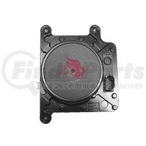 S4008507890 by MERITOR - ONGUARD SYSTEM RADAR ASSEMBLY