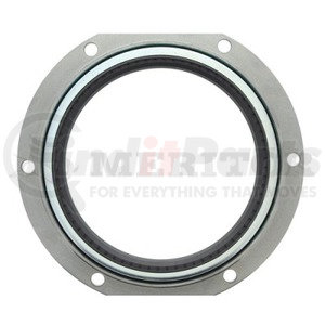 A13105V126 by MERITOR - ASSEMBLY - RETAINER