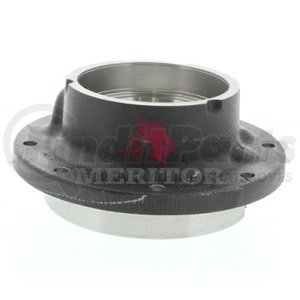 A3226Q147 by MERITOR - DIFFERENTIAL - PINION CAGE ASSEMBLY