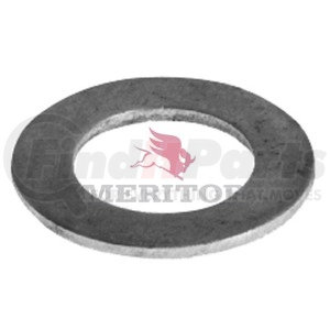 R002545 by MERITOR - WASHER