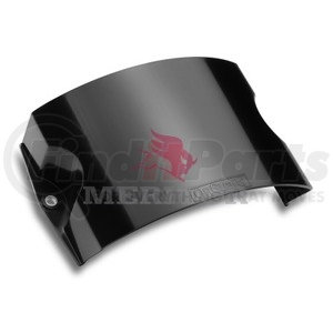 S4008715520 by MERITOR - ONGUARD SYSTEM SENSOR