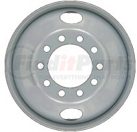 27404PKGRY21 by ACCURIDE - ESW 225X825 GRAY