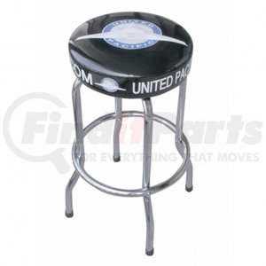 99041 by UNITED PACIFIC - United Pacific Bar Stool