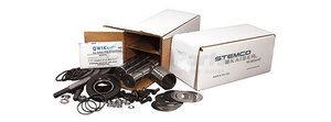 KH946R by STEMCO KAISER - QwikKit® King Pin Kit