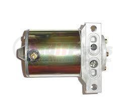2772876 by BENDIX - Brake Booster Motor Pump