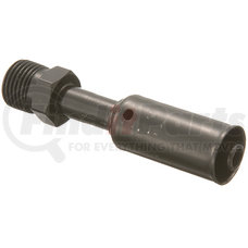 75706E-W06 by WEATHERHEAD - Fittings - HOSE END HOSE END
