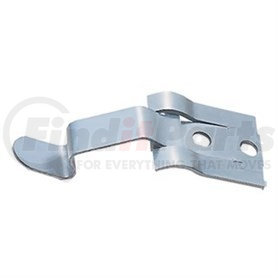 81-CLIP by LABELMASTER - Replacement Clip for Spacemaster & Duo-Flip Placarding Systems
