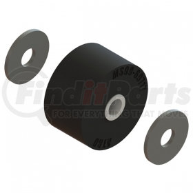 MS99-69717 by ATRO - Grabber Assembly Roller