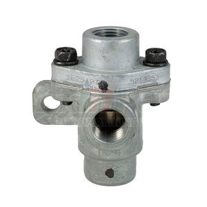 278614 by BENDIX - VALVE DOUBLE CHEC