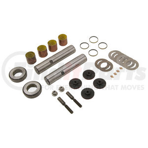 328344 by EATON CORPORATION - KIT-KNUCKLE PIN