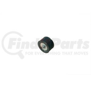 2850276 by CATERPILLAR - Pulley Assembly - Idler