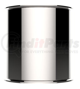 DC1-0035 by DENSO POWEREDGE - PowerEdge Diesel Particulate Filter - DPF for Mack MP7 (Including Gaskets)