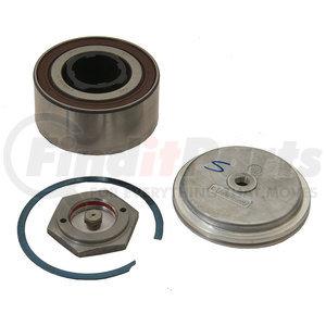 995574 by HORTON - Repair Kit Bearing Only, 100649