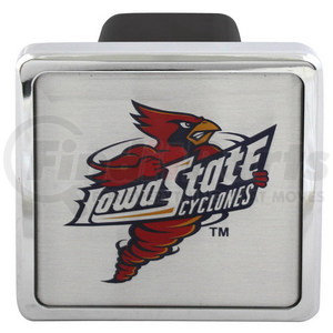CR-958 by PILOT - Bully - COLLEGE HITCH COVER IOWA STAT