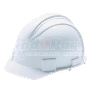 20394KC2 by KIMBERLY-CLARK - Jackson* Charger Cap, Red