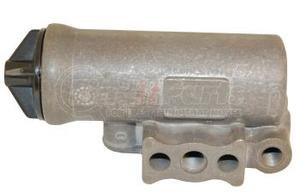 OR275491 by BENDIX - Governor Valve