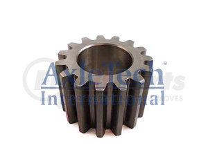 3891K1857 by AXLETECH - PLANETARY PINION GEAR