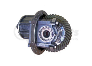 A193200G1749488 by AXLETECH - CARR ASSY-DIFF