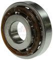 b67 by FEDERAL MOGUL-BCA - Wheel Bearing