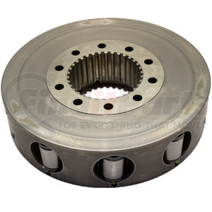 05818339 by BOMAG-REPLACEMENT - BOMAG REPLACEMENT CYLINDER BLOCK