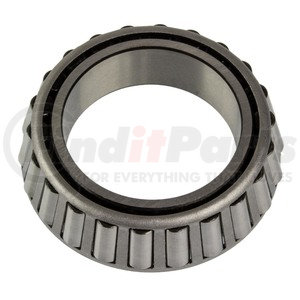 NP622157 by MIDWEST TRUCK & AUTO PARTS - WHEEL BEARING CUP