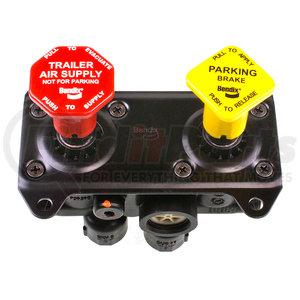 """MIDWEST TRUCK /& AUTO PARTS CARRIER SET SUPER 8.8/"""" ST5183"""