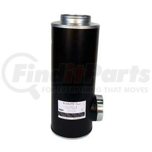 062891-001 by FARR - Engine Air Filter